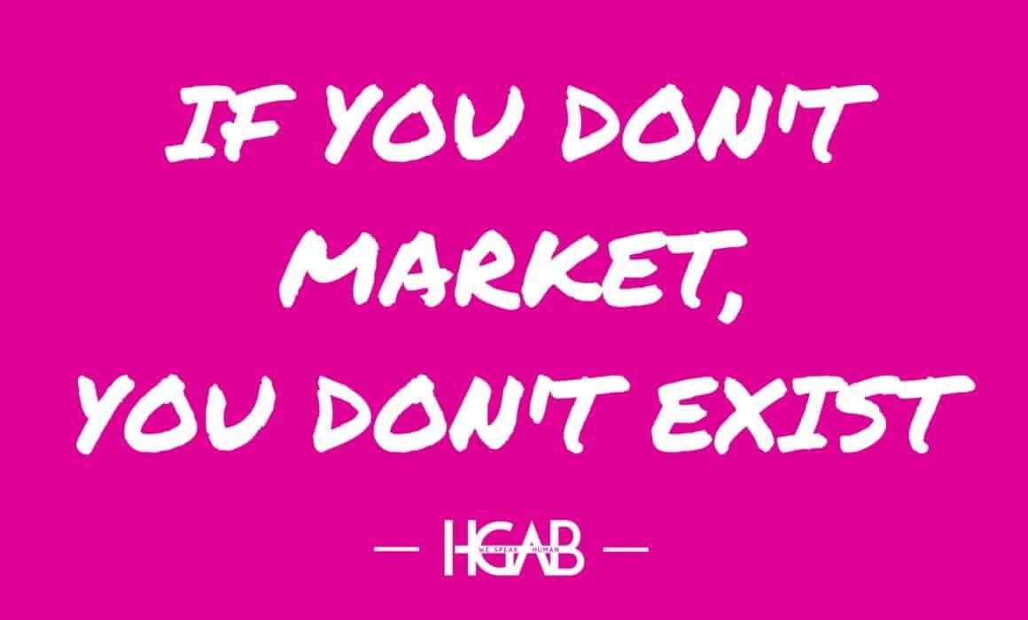 Marketing Tips HGAB Studios